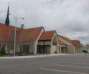 central-lutheran-1