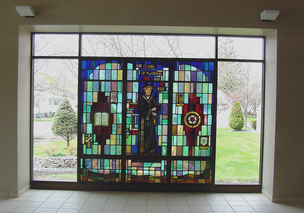 central-lutheran-2