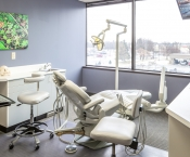 160129_Creekbridge-Dental_S_008