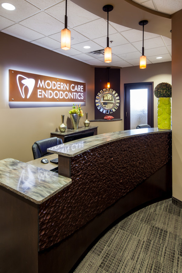 121206_ModernCare_S_004