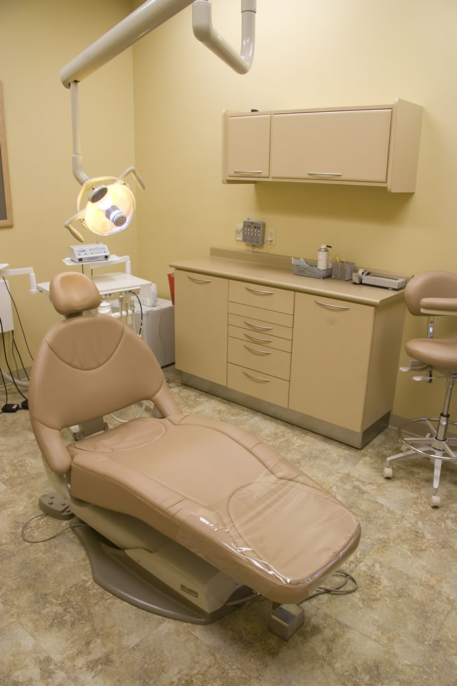 wh-periodontal-clinic-2