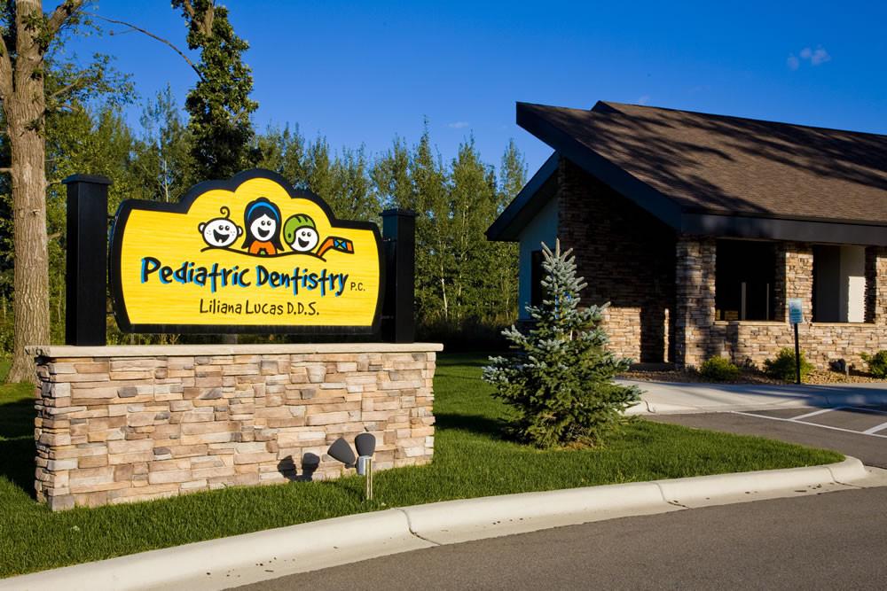 sartell-pediatric-dentistry-02