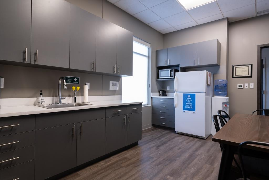 Oral-Surgery-Center_New-Richmond-315-Copy