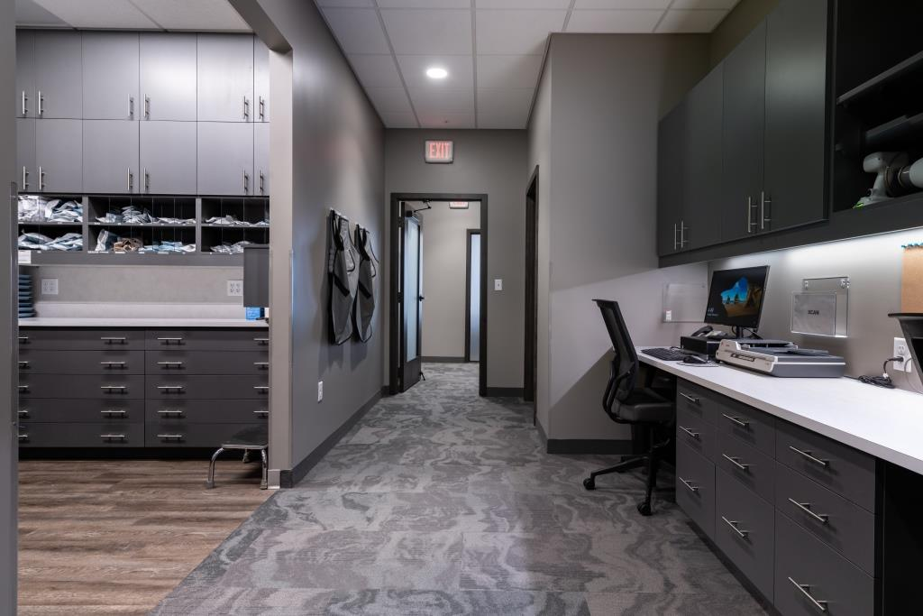Oral-Surgery-Center_New-Richmond-323-Copy