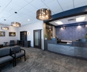 Oral-Surgery-Center_New-Richmond-125-Copy