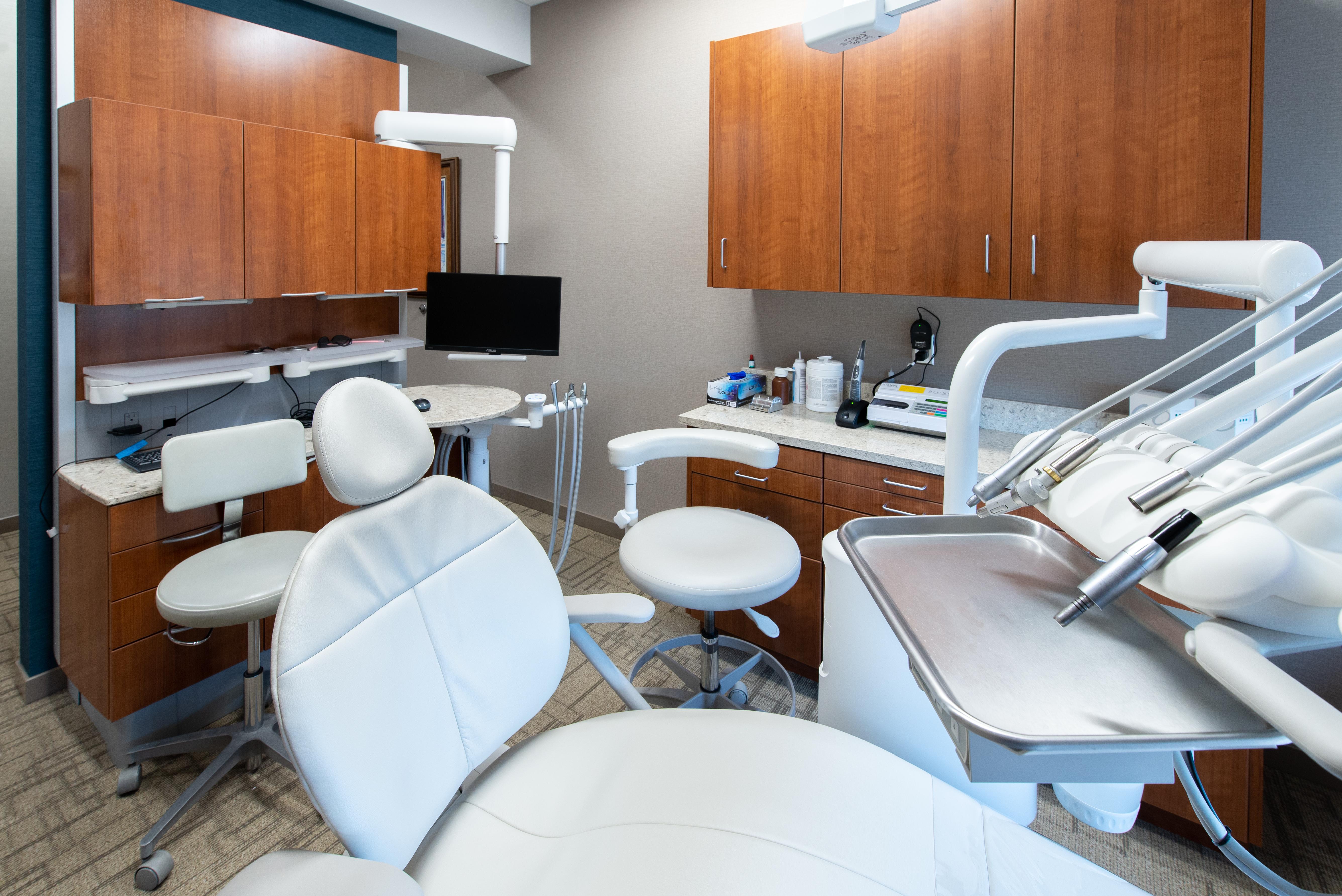 Wild-Dentistry_-175