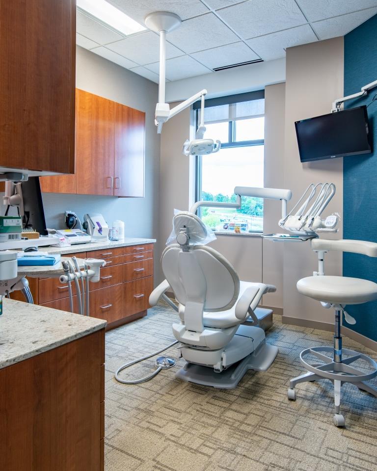 Wild-Dentistry_-186-HDR