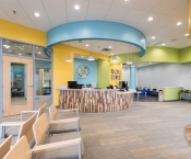 Woodbury Pediatric-1054