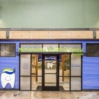 Metropolitan Pediatric Dental